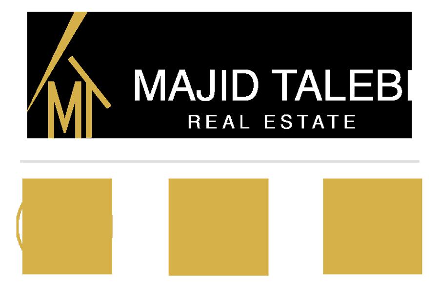 Majid Talebi | West vancouver